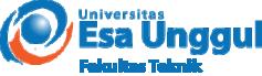 Fakultas Teknik Logo